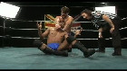 JOEY RYAN VS SCORPIO SKY