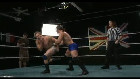 JOEY RYAN VS NICK JACKSON VS MR INSTANT REPLAY