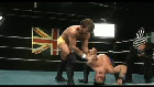 MR INSTANT REPLAY VS JOEY RYAN